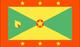St. George's University  in   Grenada,Grenada