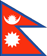 Tribhuvan University Kathmandu  in   Kathmandu,Nepal