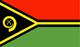 Revans University  in   Port Vila,Vanuatu